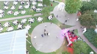 mubu düğün com