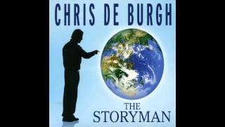 Chris de Burgh - The Storyman Theme