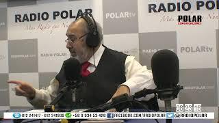 14 DE SEPTIEMBRE  RAQUEL ALVAREZ  PDTA UUCC HERNANDO DE MAGALLANES