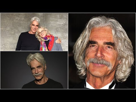 Sam Elliott Net Worth & Bio  Amazing Facts You Need to Know