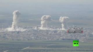 Download Video الجيش السوري يتقدم في ريف حماة الشمالي MP3 3GP MP4