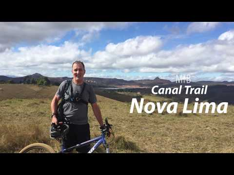 MTB Brazil Canal ST