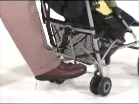 maclaren quest sport stroller youtube rh youtube com maclaren triumph stroller manual 2007 maclaren triumph stroller manual