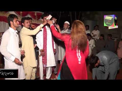 nika-jiya-dhola-official-mujra-video-song-by-star-tv-jhang