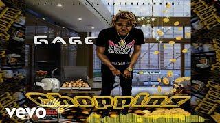 Gage - Choppinz (Official Audio)