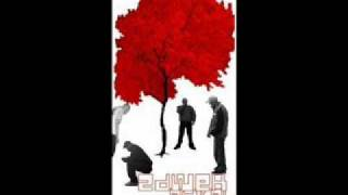 PIH vs. Mark Ronson - Nie Ma Miejsca Jak Dom/Rashi (Maciej mix)