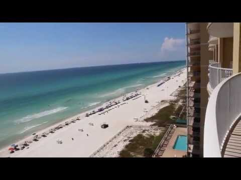 Vacation Rental - Twin Palms #1205 |  10519 Front Beach Road #1205 Panama City Beach, FL 32407