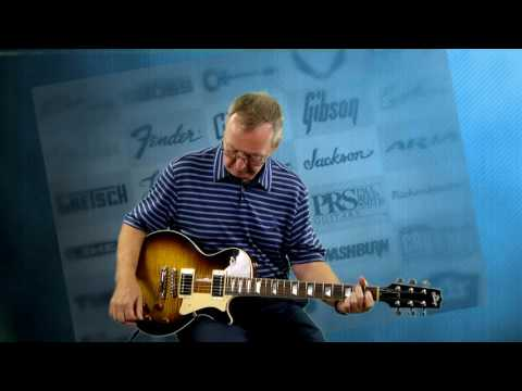 Heritage Guitar - Brand New H-150 Les Paul Seymour Duncan Pickups w/Hard Case  - 515-864-6136