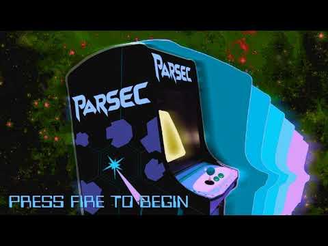 Parsec - Ken's Electronics