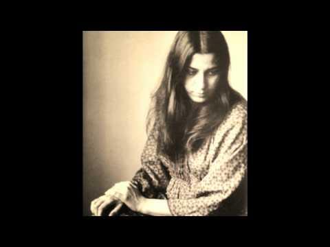 Maria Farantouri - To Mystiko
