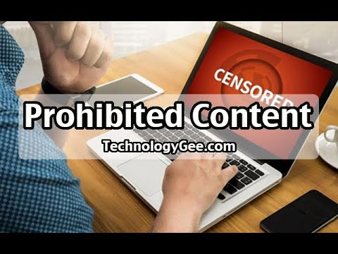 Prohibited Content, Privacy, Licensing, & Policy Concepts | CompTIA A+ 220-1002 | 4.6