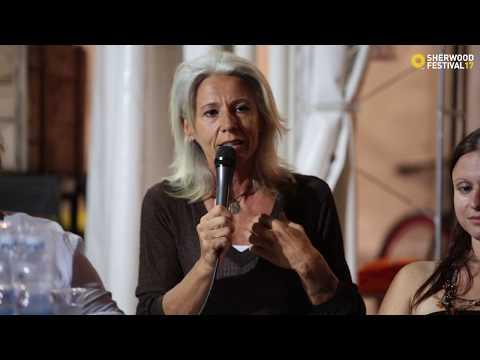 12.07.17-Atleta e donna-Antonella Bellutti pt2
