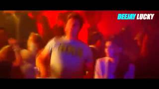 DJ FEVER   Bollywood Mashup Collections Latest Remix Songs Collections 2014
