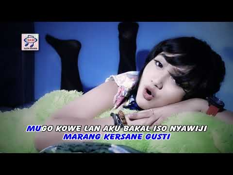 Jihan Audy - Konco Turu [OFFICIAL] Mp3