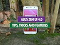 ASUS Zen UI 4.0 Tips, Tricks and Features (Twin Apps)