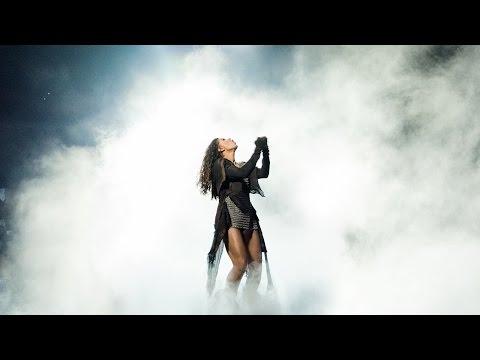 Ruslana - It's Magical  (English version) (2017)