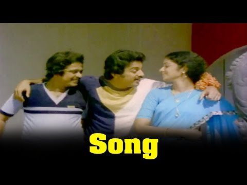 Simla Special Tamil Movie : Thanjavur Mellam Video Song