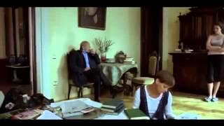 Супер фильм Близкий враг  Русские фильмы, Драма, Криминал