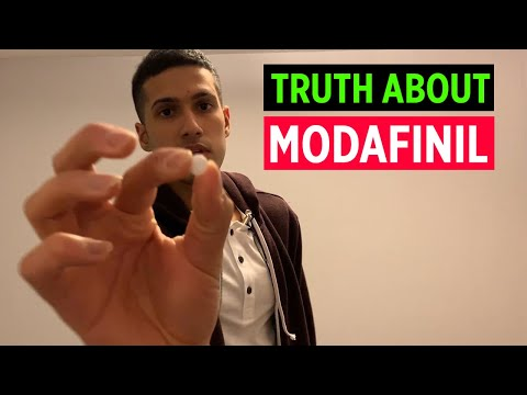 the-terrible-truth-about-modafinil---modafinil-side-effects---how-to-use-modafinil