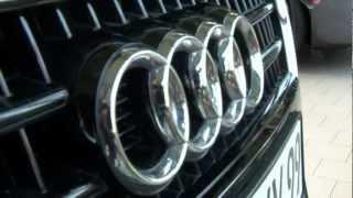 2014_audi_q5_3_0t_quattro_premium_plu_in_mission_viejo_california_7520002485303485839 Audi Mission Viejo Service