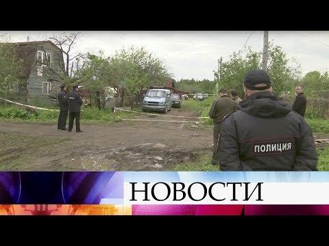 Досуг в Москве, девушки элитные. Девочки для проведения