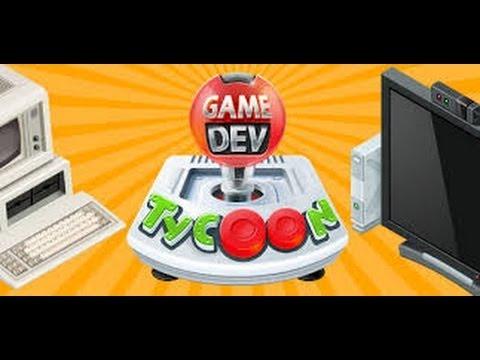Где скачать Game Dev Tycoon последний версией.