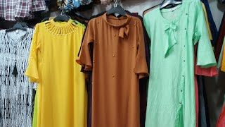 Beautiful Fancy Tops Collection |  Online Tops Collection with lower price |  Tops | Ladies Tops