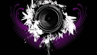 Trigz - Pass The Lovin (Old Skool Organ Mix)
