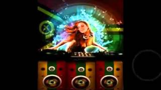 Jipajiroa Ft DJ Alexis - Lonely [Vanuatu Remix 2015]