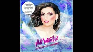 Natasha Anastasi - Edith & The Kingpin [Feat George Michael]