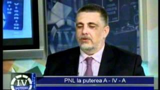 Catalin Beciu Prahova Tv 14 Aprilie 2012