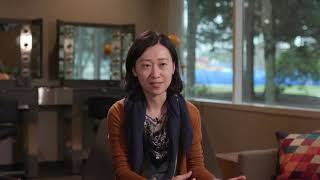 Meet Lu Zhao, Senior Program Manager