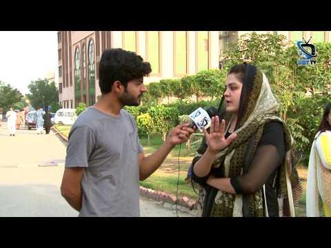 UMT Community Responses to Fabricated News Regarding University