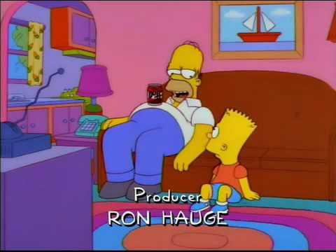 Beer Memegeneratores Homer Simpson Meme Funny Homer Drooling Meme Beer Meme On Astrologymemes Com