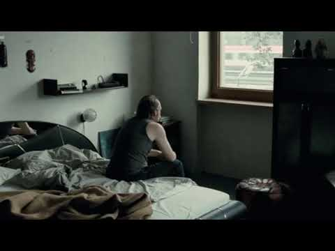 Dj Neber - Malas Mujeres (Edit)