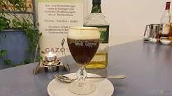 Getränkekunde: Kaffeespezialitäten mit Alkohol