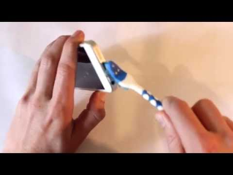 iPhone isn't Charging - Wont Charge - How To Fix