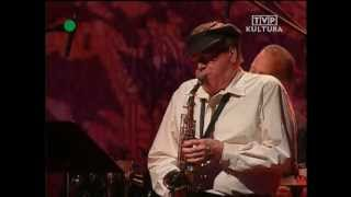 Michel Legrand & Phil Woods 4tet 2001 Montreal - Once Upon A Summertime