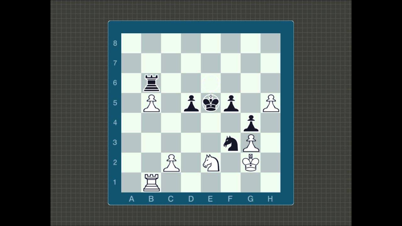 Rybka 4 1 64-bit vs Houdini 1 5a 64-bit (Best of Best Chess Engine Match)