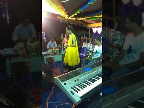 Muthu nagaye mulu nilave in vellore public