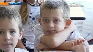 «Новая украинская школа» - без новой мебели