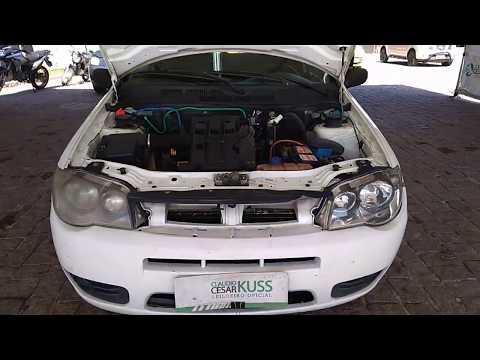 120344 - FIAT / PALIO FIRE ECONOMY 12/13 - YouTube