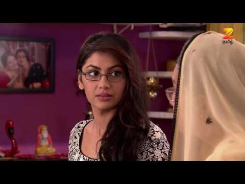 Iniya Iru Malargal - Episode 326 - July 12, 2017 - Best Scene