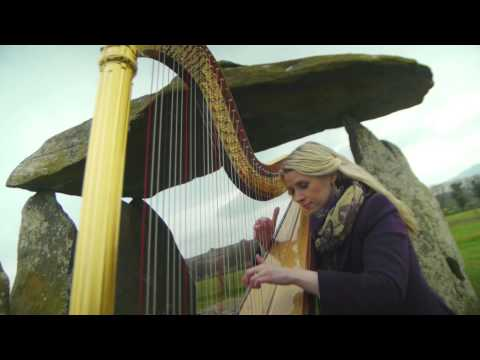 Bluestone - Performed by Claire Jones. Written by Chris Marshall