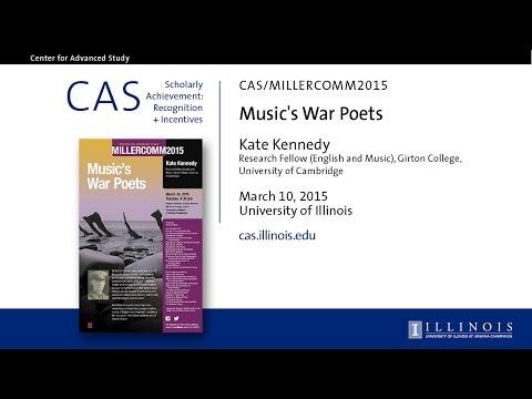 CAS MillerComm 2015 Kate Kennedy  March 10, 2015