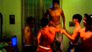 PORTO GARIBLADI'S BOYSTETTE CULO FIGA PARIS HILTON BLOWJOB PARIS HILTON SEX GAME XXX PORN VIDEO LMAO