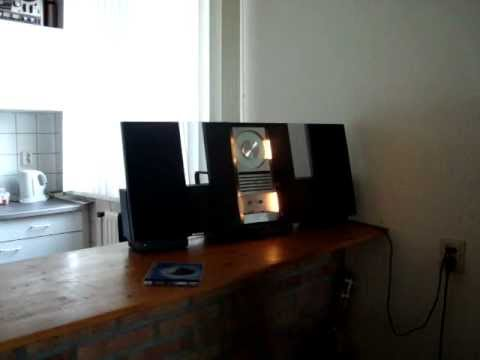 bang olufsen beosound ouverture youtube. Black Bedroom Furniture Sets. Home Design Ideas