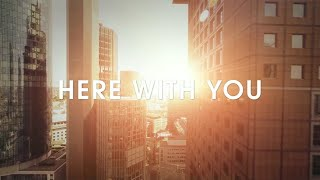 Rev & Lay Ft. G Kae - Here With You