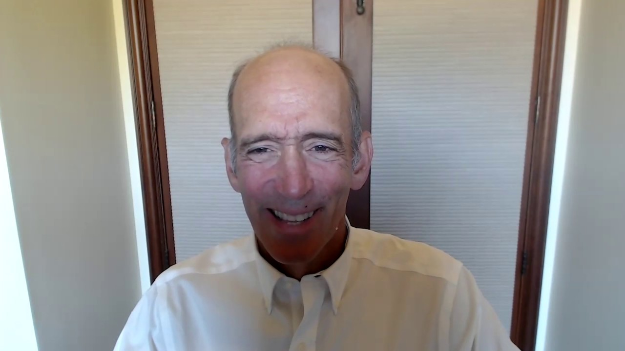 Download Dr. Joseph Mercola on Health and Longevity: Take Health into Your Own Hands