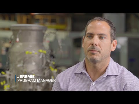 Additive Manufacturing for Hypersonic Applications